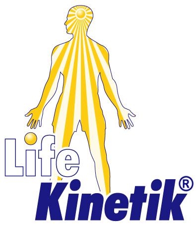 Life Kinetik in der Praxis für Physiotherapie Meike Roording in Düsseldorf-Angermund